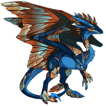 dragon?age=1&body=27&bodygene=13&breed=10&element=5&eyetype=1&gender=1&tert=94&tertgene=17&winggene=17&wings=94&auth=5b840785fd84a3078588f79ed24aa6b3e04146d3&dummyext=prev.png