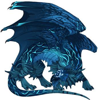 dragon?age=1&body=27&bodygene=14&breed=2&element=4&eyetype=6&gender=0&tert=29&tertgene=9&winggene=6&wings=27&auth=fdf278b7997848abd52bab950f4ef06694c5f9d2&dummyext=prev.png