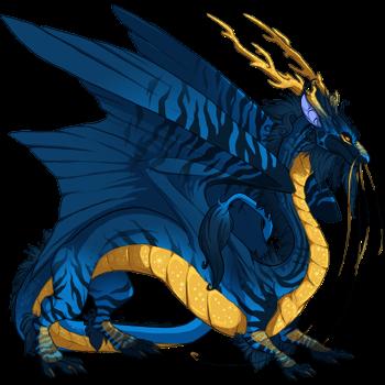 dragon?age=1&body=27&bodygene=18&breed=8&element=11&eyetype=0&gender=0&tert=45&tertgene=10&winggene=18&wings=27&auth=b10d80a48d447224241f33aee8ecf5de3a4eef2d&dummyext=prev.png