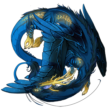 dragon?age=1&body=27&bodygene=18&breed=8&element=4&eyetype=10&gender=1&tert=43&tertgene=14&winggene=20&wings=96&auth=fb820c07b37c0da9dae3b5d64b9d299c283352a1&dummyext=prev.png