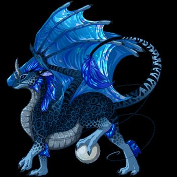 dragon?age=1&body=27&bodygene=19&breed=4&element=4&eyetype=1&gender=0&tert=25&tertgene=10&winggene=8&wings=28&auth=380c41e4693d07a734dcb4ad35bcc12b869e7bdc&dummyext=prev.png
