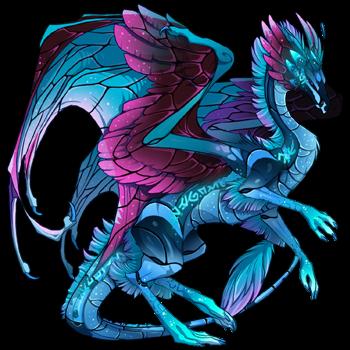 dragon?age=1&body=27&bodygene=20&breed=13&element=4&eyetype=0&gender=1&tert=89&tertgene=14&winggene=20&wings=117&auth=3f94cb2fee84e9e44193771e4f5fe0c4a1b47b3a&dummyext=prev.png