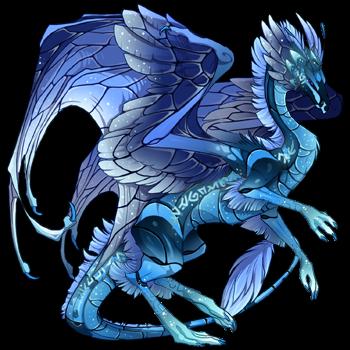 dragon?age=1&body=27&bodygene=20&breed=13&element=4&eyetype=0&gender=1&tert=99&tertgene=14&winggene=20&wings=145&auth=0a3ed92bba0cf57d9038b876829e05666fd04fef&dummyext=prev.png