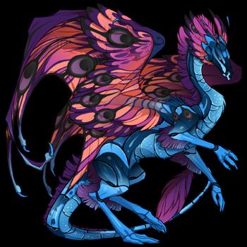 dragon?age=1&body=27&bodygene=20&breed=13&element=8&eyetype=0&gender=1&tert=9&tertgene=24&winggene=22&wings=49&auth=270fe41574cae8330adfe132c4f3cd8664a1a356&dummyext=prev.png