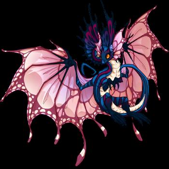 dragon?age=1&body=27&bodygene=22&breed=1&element=11&eyetype=0&gender=1&tert=163&tertgene=5&winggene=13&wings=67&auth=fe011c8435f7ee9bc0cef98bc1e3992dbdfef357&dummyext=prev.png