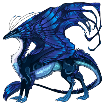 dragon?age=1&body=27&bodygene=23&breed=13&element=6&eyetype=1&gender=0&tert=149&tertgene=18&winggene=17&wings=21&auth=4e478111e25452453957c7198957e7bebb6eb5c9&dummyext=prev.png