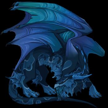 dragon?age=1&body=27&bodygene=23&breed=2&element=4&eyetype=4&gender=0&tert=26&tertgene=12&winggene=1&wings=28&auth=c2dcf707781de8adea2938dd39be738265f95279&dummyext=prev.png
