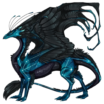 dragon?age=1&body=27&bodygene=24&breed=13&element=1&eyetype=0&gender=0&tert=10&tertgene=18&winggene=17&wings=10&auth=5816ef201fdb41a5ffb65f7d8ea4c074b3b47c1e&dummyext=prev.png