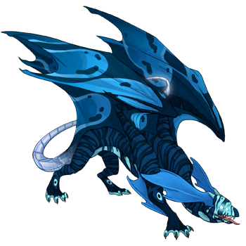 dragon?age=1&body=27&bodygene=25&breed=3&element=5&eyetype=7&gender=0&tert=23&tertgene=54&winggene=23&wings=28&auth=be043c52dd2698c10b94182b969622ed3777d2d3&dummyext=prev.png