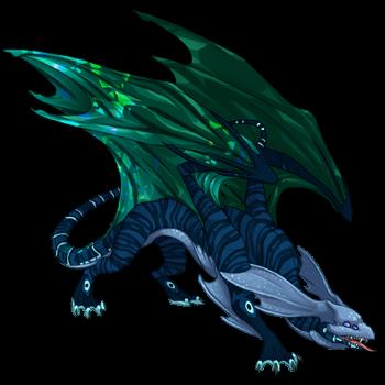 dragon?age=1&body=27&bodygene=25&breed=3&element=6&eyetype=2&gender=0&tert=24&tertgene=10&winggene=8&wings=141&auth=9092d70041f6bc1a431008c053c60abeb488d2d7&dummyext=prev.png