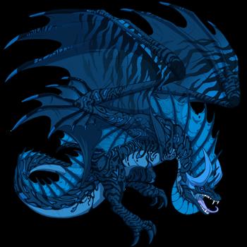 dragon?age=1&body=27&bodygene=47&breed=18&element=4&eyetype=3&gender=1&tert=28&tertgene=41&winggene=50&wings=27&auth=d1e8ee3278f4781f3481199f640c2b35bc96cfdf&dummyext=prev.png