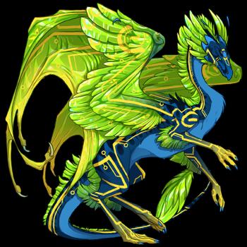 dragon?age=1&body=27&bodygene=8&breed=13&element=5&eyetype=0&gender=1&tert=42&tertgene=1&winggene=8&wings=39&auth=a14179f32b7c1acc13e22b6a91cf0fc1ce87c6e6&dummyext=prev.png