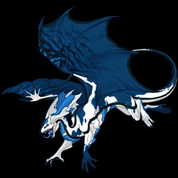 dragon?age=1&body=27&bodygene=9&breed=3&element=4&eyetype=0&gender=1&tert=96&tertgene=13&winggene=18&wings=27&auth=dfe16ec6ac5967810ac8553635809c9b7f76c618&dummyext=prev.png