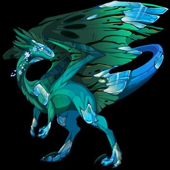 dragon?age=1&body=28&bodygene=1&breed=10&element=6&eyetype=6&gender=0&tert=28&tertgene=17&winggene=24&wings=134&auth=e8363caa01cd85a2e0a1f931c9aadf04011d8600&dummyext=prev.png