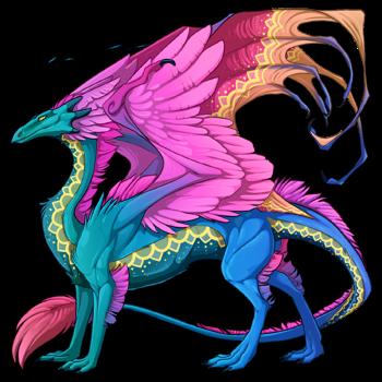 dragon?age=1&body=28&bodygene=1&breed=13&element=8&eyetype=0&gender=0&tert=43&tertgene=16&winggene=1&wings=65&auth=4f21d0cf6aa04abedb41d710f890ff0fe253c83c&dummyext=prev.png