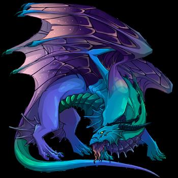 dragon?age=1&body=28&bodygene=1&breed=2&element=8&eyetype=0&gender=0&tert=56&tertgene=0&winggene=20&wings=17&auth=c1f594afa5173beb62472637d563ac3d08cdaaf6&dummyext=prev.png