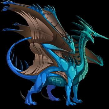 dragon?age=1&body=28&bodygene=1&breed=5&element=3&eyetype=0&gender=0&tert=140&tertgene=0&winggene=17&wings=143&auth=eea00637c93e9ca1560a97bc98435088ac352f9d&dummyext=prev.png