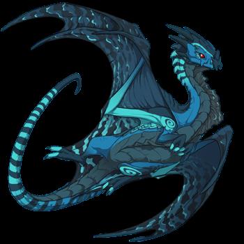 dragon?age=1&body=28&bodygene=10&breed=11&element=2&eyetype=0&gender=1&tert=52&tertgene=12&winggene=11&wings=27&auth=04a357814114f509f747a29206d51ea0976c4570&dummyext=prev.png