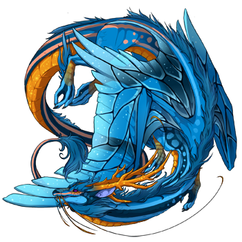 dragon?age=1&body=28&bodygene=15&breed=8&element=7&eyetype=0&gender=1&tert=46&tertgene=10&winggene=20&wings=28&auth=81dfd005c3a6850f203c68b7e68b6b0c2f924b20&dummyext=prev.png
