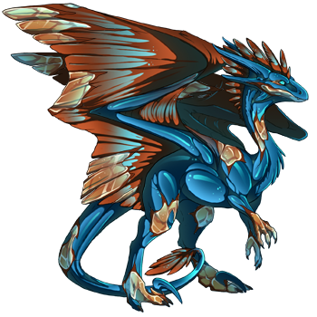 dragon?age=1&body=28&bodygene=17&breed=10&element=5&eyetype=0&gender=1&tert=94&tertgene=17&winggene=17&wings=94&auth=fa406adf794fa783ddfb8e1c5ae60bae19ee442a&dummyext=prev.png
