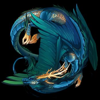dragon?age=1&body=28&bodygene=17&breed=8&element=4&eyetype=1&gender=1&tert=139&tertgene=14&winggene=1&wings=27&auth=22267b47a5cd77fb63759224f0e32751f06d6ab0&dummyext=prev.png