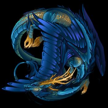 dragon?age=1&body=28&bodygene=17&breed=8&element=4&eyetype=1&gender=1&tert=45&tertgene=14&winggene=17&wings=27&auth=c66ee2b0615c40f17f0176e733df85c8f6f66a1b&dummyext=prev.png