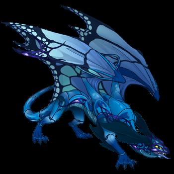 dragon?age=1&body=28&bodygene=20&breed=3&element=8&eyetype=0&gender=0&tert=112&tertgene=21&winggene=13&wings=22&auth=d7506fa8eae1db274a32ddf9290ae0407dd5d3e8&dummyext=prev.png