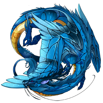 dragon?age=1&body=28&bodygene=20&breed=8&element=7&eyetype=0&gender=1&tert=46&tertgene=18&winggene=20&wings=28&auth=72d10f002995e1c1821bdbb079e8d86e5a130df7&dummyext=prev.png