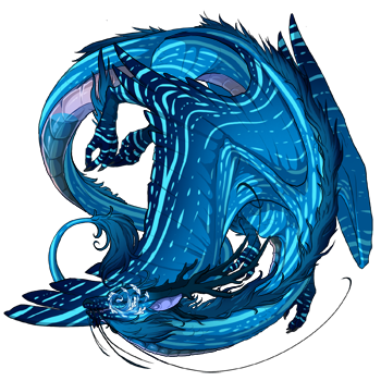 dragon?age=1&body=28&bodygene=21&breed=8&element=4&eyetype=6&gender=1&tert=28&tertgene=18&winggene=21&wings=28&auth=ffa6179df74a3dd4feb71bef37a2a14fd5ff10f0&dummyext=prev.png