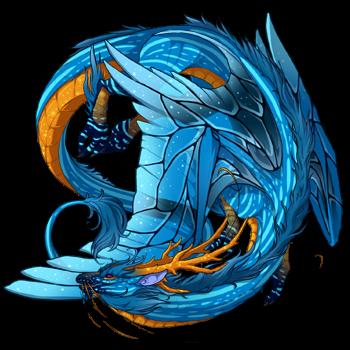 dragon?age=1&body=28&bodygene=21&breed=8&element=7&eyetype=0&gender=1&tert=46&tertgene=10&winggene=20&wings=28&auth=3397d18cb54bbced992fbd7166f72aadafc6f9e7&dummyext=prev.png