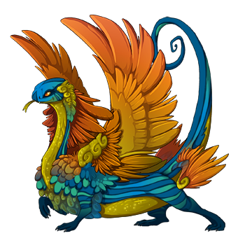 dragon?age=1&body=28&bodygene=22&breed=12&element=11&eyetype=1&gender=1&tert=93&tertgene=10&winggene=1&wings=83&auth=4ed0e715f1e333bf1f3feb939d5ffa9c901a95c7&dummyext=prev.png