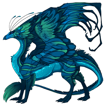 dragon?age=1&body=28&bodygene=22&breed=13&element=4&eyetype=0&gender=0&tert=117&tertgene=10&winggene=22&wings=28&auth=904f7be68c3de65778dc24228ad2496c854d3a08&dummyext=prev.png
