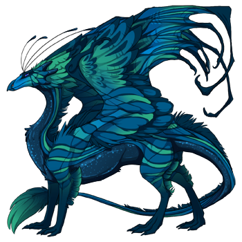 dragon?age=1&body=28&bodygene=22&breed=13&element=4&eyetype=0&gender=0&tert=151&tertgene=10&winggene=22&wings=28&auth=a71d79297f7101d88cfab43d4d24fc6d7258615a&dummyext=prev.png