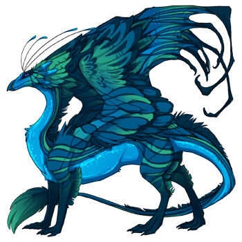 dragon?age=1&body=28&bodygene=22&breed=13&element=4&eyetype=0&gender=0&tert=28&tertgene=10&winggene=22&wings=28&auth=41011105f3ab8c724fccfc57ce661da466aff1d7&dummyext=prev.png