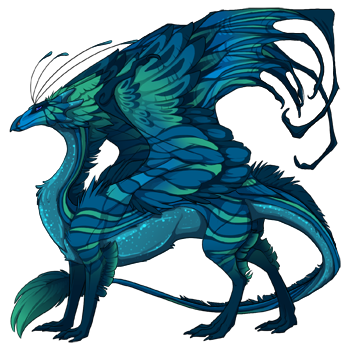 dragon?age=1&body=28&bodygene=22&breed=13&element=4&eyetype=1&gender=0&tert=29&tertgene=10&winggene=22&wings=28&auth=87081b682f32ba7ccd58b0a6874b7801b3ceea63&dummyext=prev.png