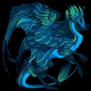 dragon?age=1&body=28&bodygene=22&breed=13&element=4&eyetype=2&gender=1&tert=28&tertgene=10&winggene=22&wings=28&auth=da6703dc4d3a793bbb5f989711f81e1562636be9&dummyext=prev.png