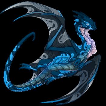 dragon?age=1&body=28&bodygene=23&breed=11&element=6&eyetype=0&gender=1&tert=28&tertgene=18&winggene=23&wings=25&auth=3ff33952736f4adb6b8e2ccf0f5610a99e5a546a&dummyext=prev.png
