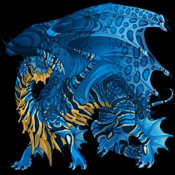 dragon?age=1&body=28&bodygene=25&breed=2&element=4&eyetype=3&gender=1&tert=27&tertgene=23&winggene=40&wings=28&auth=ec7991cc2589f95a2fc585f538821653a4152814&dummyext=prev.png