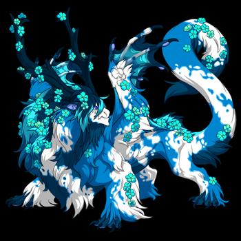 dragon?age=1&body=28&bodygene=31&breed=17&element=4&eyetype=0&gender=1&tert=89&tertgene=36&winggene=29&wings=28&auth=0ba39abc3b02e4feed017d5867b7366101f8bba9&dummyext=prev.png