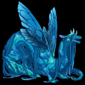 dragon?age=1&body=28&bodygene=65&breed=19&element=11&eyetype=0&gender=0&tert=28&tertgene=72&winggene=60&wings=28&auth=c9023e37476b27c03d8e5a223bfd999853734946&dummyext=prev.png