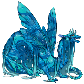 dragon?age=1&body=28&bodygene=65&breed=19&element=11&eyetype=0&gender=0&tert=28&tertgene=72&winggene=66&wings=28&auth=4f35d1b9c5c6af030ec7b0018c93c46a345b11e8&dummyext=prev.png