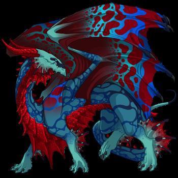 dragon?age=1&body=29&bodygene=11&breed=2&element=5&eyetype=1&gender=1&tert=86&tertgene=10&winggene=12&wings=59&auth=46068a3acd312f0c195a7af5354dcd659eb55083&dummyext=prev.png