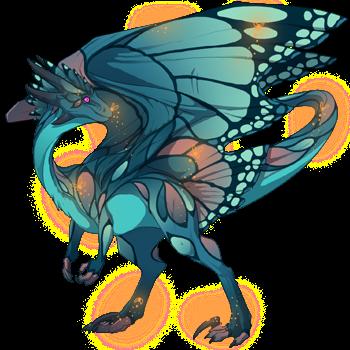 dragon?age=1&body=29&bodygene=13&breed=10&element=9&eyetype=0&gender=0&tert=172&tertgene=22&winggene=13&wings=29&auth=c26658629dbc74f527f33b74640647aef4c9ea32&dummyext=prev.png