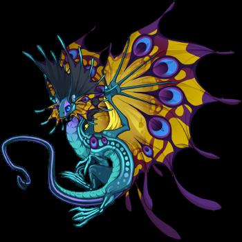 dragon?age=1&body=29&bodygene=15&breed=1&element=4&eyetype=2&gender=0&tert=92&tertgene=24&winggene=12&wings=93&auth=fa1abbf22d82cbc89be6f47cb8e8710e2ca68405&dummyext=prev.png