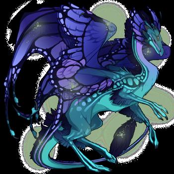 dragon?age=1&body=29&bodygene=15&breed=13&element=1&eyetype=0&gender=1&tert=153&tertgene=22&winggene=13&wings=112&auth=25eaa60e9eb5e16b2ab15c0a1a5e367cda39bddc&dummyext=prev.png