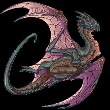 dragon?age=1&body=29&bodygene=17&breed=11&element=9&eyetype=3&gender=1&tert=48&tertgene=12&winggene=20&wings=137&auth=f98cf9d9661d29b4a88e63682b7f5cb2fc87243d&dummyext=prev.png