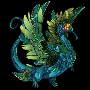 dragon?age=1&body=29&bodygene=17&breed=12&element=2&eyetype=6&gender=0&tert=141&tertgene=17&winggene=20&wings=33&auth=8a6b97e46854c1a51f5ac9c96acbb659f26be9a4&dummyext=prev.png