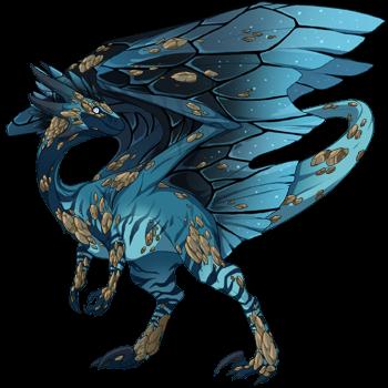dragon?age=1&body=29&bodygene=18&breed=10&element=6&eyetype=0&gender=0&tert=52&tertgene=4&winggene=20&wings=26&auth=7916c7f8e0d0dab59433e3b3b1fc739f7a7453ce&dummyext=prev.png
