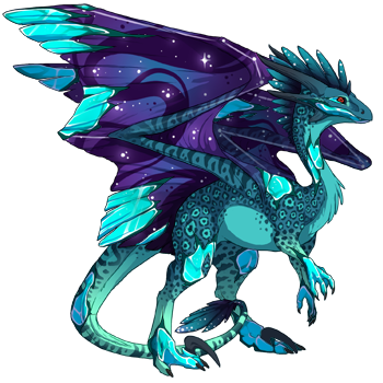 dragon?age=1&body=29&bodygene=19&breed=10&element=2&eyetype=10&gender=1&tert=89&tertgene=17&winggene=25&wings=175&auth=490b14bd4a0424f1c0a086b884ee9dbdfd3c1e1c&dummyext=prev.png