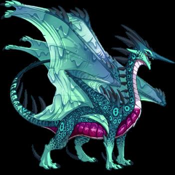 dragon?age=1&body=29&bodygene=19&breed=5&element=4&eyetype=1&gender=0&tert=160&tertgene=18&winggene=41&wings=152&auth=2e2738ca18ef6952097dc1ce1c24719ba171ea4a&dummyext=prev.png